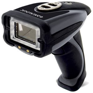 PowerScan PD8590-DPM