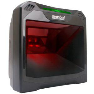 SYMBOL DS7708