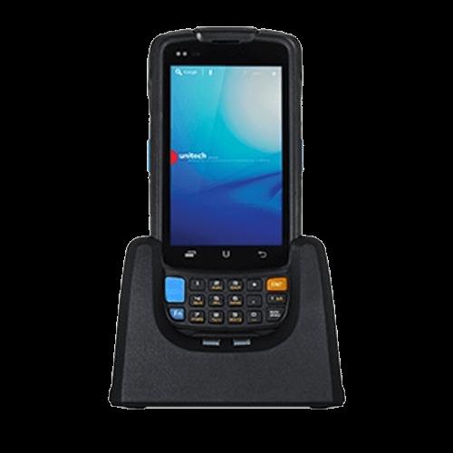 unitech-ea300
