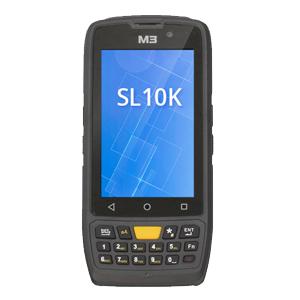 SL10K-N