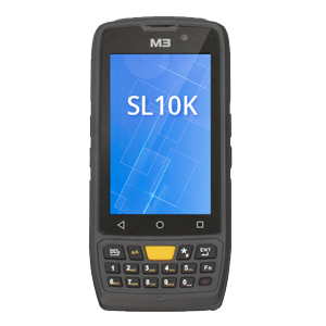 SL10K-W
